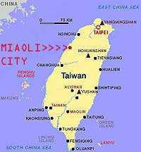 Philippines Architecture furthermore Chinas New Adiz Do Not Panic Yet Do Worry likewise National Library Public Information Taichung furthermore 5907894870 also File Battle of Triangle Hill Tunnels. on taiwan map in chinese